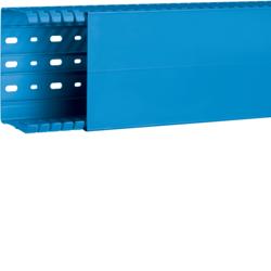 FNL Disipador De Calor Pin-Ick S 4420