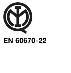 BOCCHIOTTI 04846 300X220X120 IP56 06 VM CAS.PAR