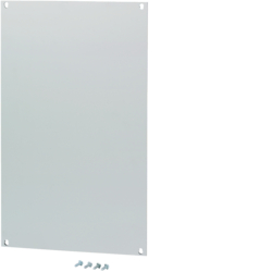 FL431A Orion Plus Pannello Interno In Bachelite Per Quadri H950 L800