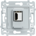 WK263 kallysta  HDMI Passthrough socket